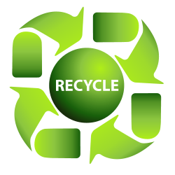 live-recycle