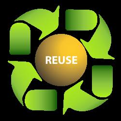 live-reuse